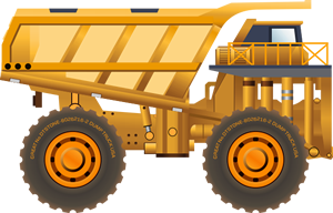 [FREE][GAME] - Big Truck-truck10_small.png