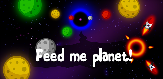 [GAME] [2.2+] Feed me planet 0.9-image1024x500.png
