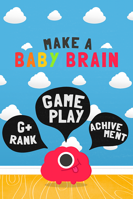 [GAME][FREE] BRAIN TRAINER_PSYCHOMOTORSPEED/puzzle game-.png