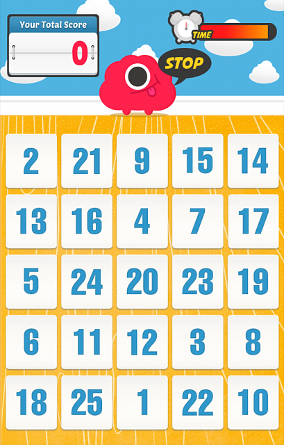 [GAME][FREE] BRAIN TRAINER_PSYCHOMOTORSPEED/puzzle game-22222.png