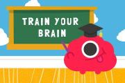 [GAME][FREE] BRAIN TRAINER_PSYCHOMOTORSPEED/puzzle game-promotion.png