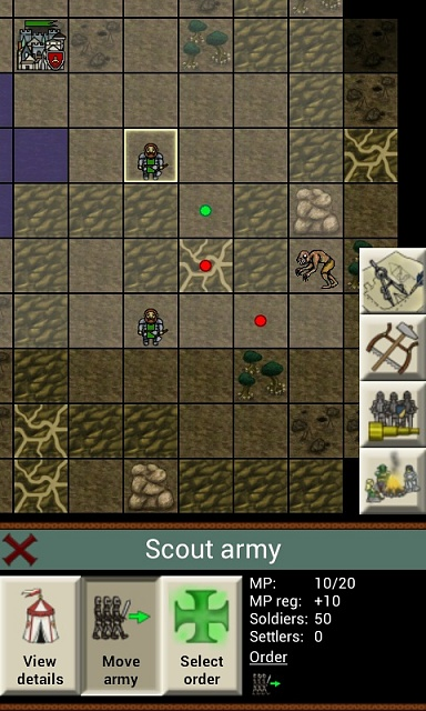 [4x strategy] Rising Empires released on Google Play!-screenshot2.jpg