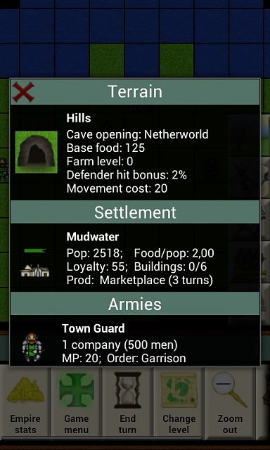 [4x strategy] Rising Empires released on Google Play!-screenshot3.jpg