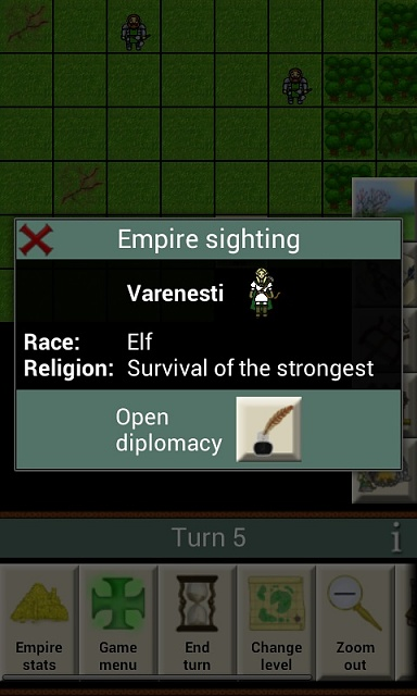 [4x strategy] Rising Empires released on Google Play!-screenshot5.jpg