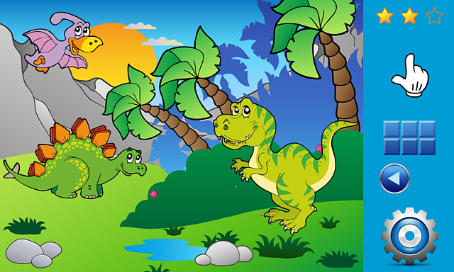 [Game for kids] Funny Animals-dinos.png
