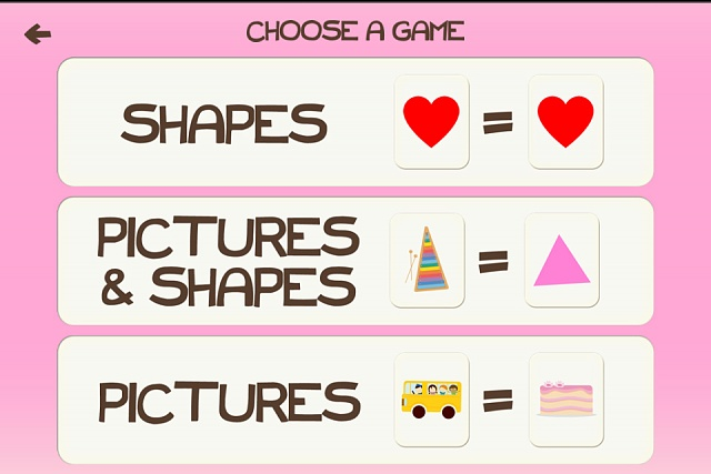 [Free][Kids][Game] Shapes Memory Match Free!-googleplayphonescreens7.jpg
