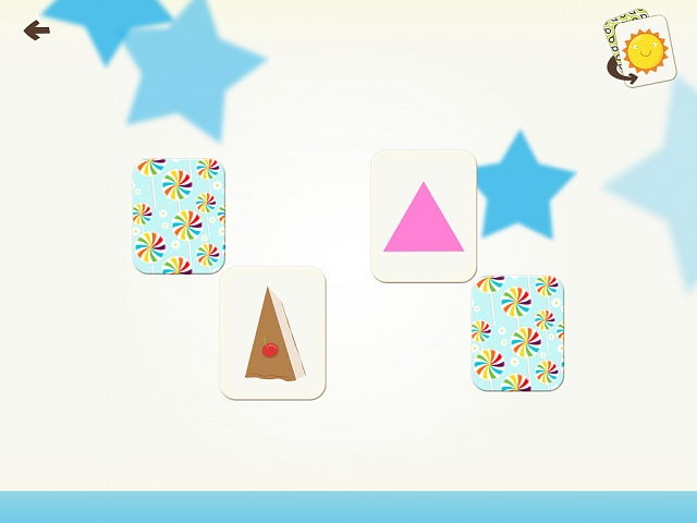 [Free][Kids][Game] Shapes Memory Match Free!-googleplay10inchscreens8.jpg