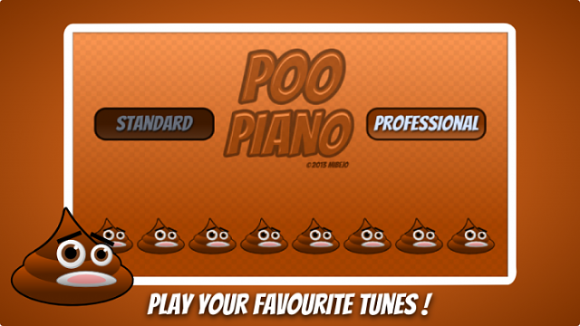 [NEW] [FREE]    Poo Piano     HAPPY FART SOUNDS-screen11.png