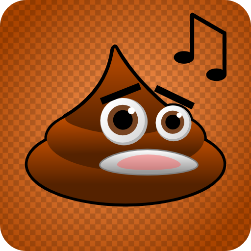 [NEW] [FREE]    Poo Piano     HAPPY FART SOUNDS-poopianoicon.png