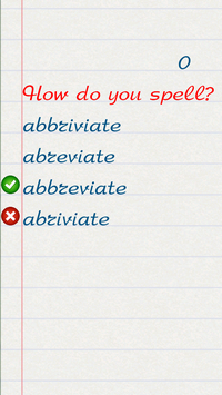 Wellwrite! -English words quiz-s5.png