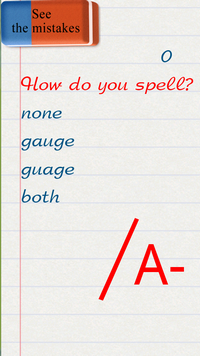 Wellwrite! -English words quiz-s6.png