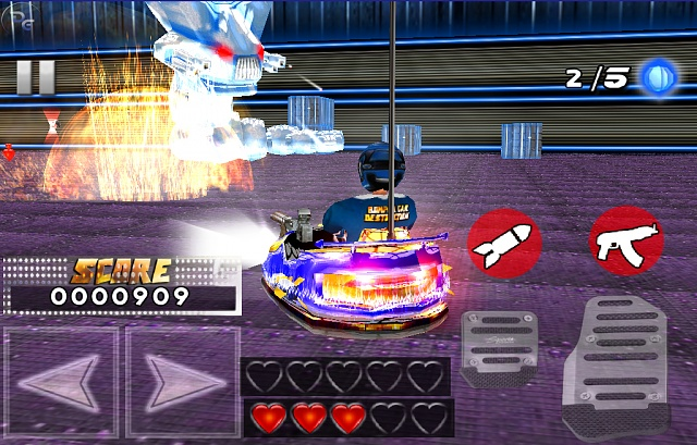 Updated Version 6 of my game bumper car available!-01.jpg