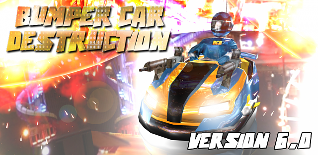 Updated Version 6 of my game bumper car available!-ban_bcd6.png