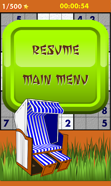 [FREE][GAME] Sudoku Genius funny and amazing game-pause_480_800.png