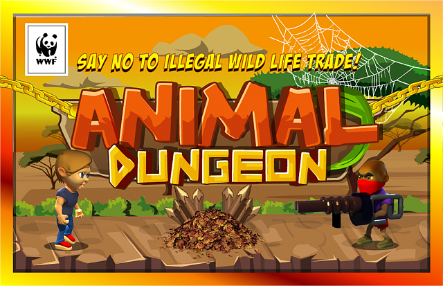 Animal Dungeon by Appimize Studio-animal_dungeon_game_banner_02-031.png