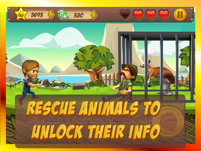 Animal Dungeon by Appimize Studio-screenshot_-04.png