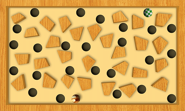 [GAME] Labyrinth Pro for Android-26.png