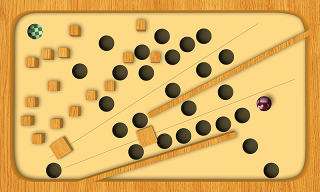 [GAME] Labyrinth Pro for Android-37.png