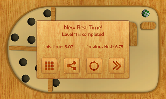 [GAME] Labyrinth Pro for Android-11.png