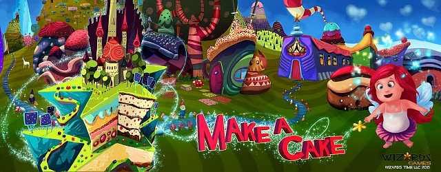 New  Free Android Game-cake.jpg