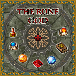 [FREE][GAME] The Rune God-converted_file_f169038b.png