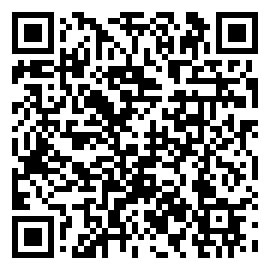 [GAME][FREE] -- Moto Race Pro-moto_race_pro_android_google_play_qrcode.jpg