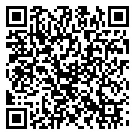 [FREE][GAME] -- Gravity Orange 2-gravity_orange_2_android_google_play_qrcode.jpg