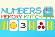[Free]{Kids][Game] Numbers Memory Match Free-googleplaypromographic.png