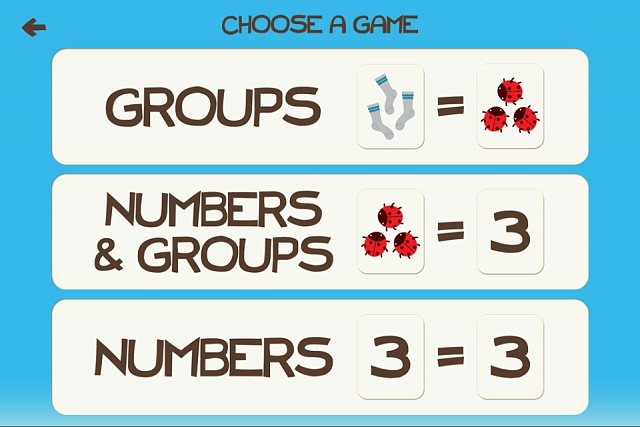 [Free]{Kids][Game] Numbers Memory Match Free-googleplayphonescreens8.jpg