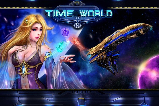 [MMORPG][Fantasy] Time World --android version of a popular 2 year old web game-unnamed.jpg