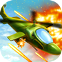 [FREE] [GAME] -- Heli Invasion-heliicon.png