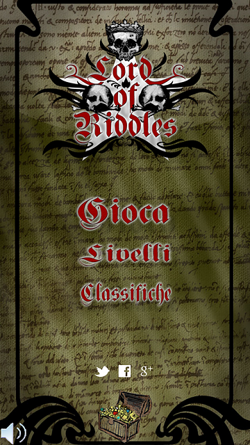 [FREE GAME] Lord of Riddles 2-home.png