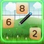 [FREE][GAME] Sudoku Genius puzzle game for all the family-icon-neon-64.jpg