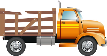 [FREE] [GAME] -- Truck Go-2013_7_26_old_style_1.jpg