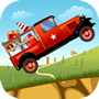 [FREE] [GAME] -- Truck Go-truckgo_icon.png