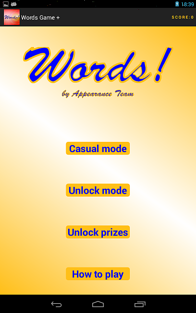 [GAME] Word Decrypter, can you guess the words?-screenshot_2013-08-22-18-39-41.png