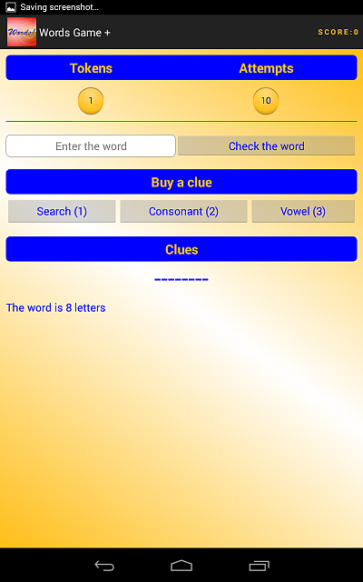 [GAME] Word Decrypter, can you guess the words?-screenshot_2013-08-22-18-39-45.png