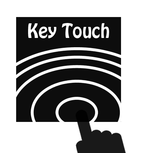 [FREE] KeyTouch ~ A reaction force training and judgment casual game-lionjpworld_gamelogo_ver3.jpg