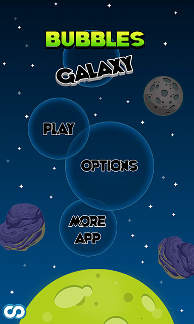 [FREE][GAME] Bubbles Galaxy (Bubble Blast)-screenshot_2013-11-07-23-54-56.png