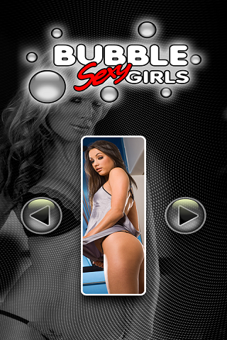 [GAME][FREE] Bubble Sexy Girls-girls-320x480.png