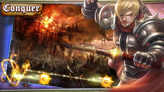 Age of Warring Empire 2.2.15-2.jpg