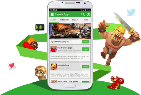 [Fee] Game Center 1.0.1-game_center_new.png
