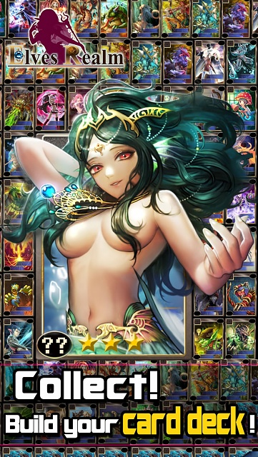 Elves realm - A must play for anyone who loves card-based battle games!!!!!!!-1385456047665_image.jpg