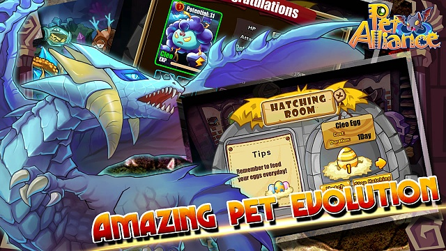Pet Alliance - Do you want to have a magical journey with your pets?-1385456868613_image.jpg