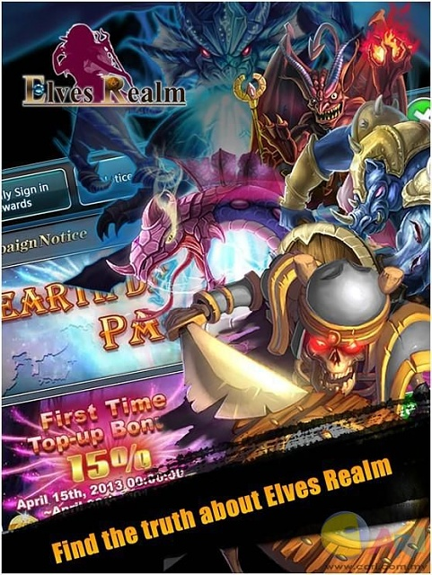 The highest rated Collectible Card Battle Game - 5 stars!!!! ELVES REALM-031651b1ypk64wgdyjdwp4.jpg