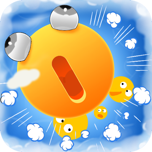 ELLY SPONGE OF GOO : Flick Jump Fly ! - Flick your goo around a gorgeous landscape.*-goooo-icon_512x512.png