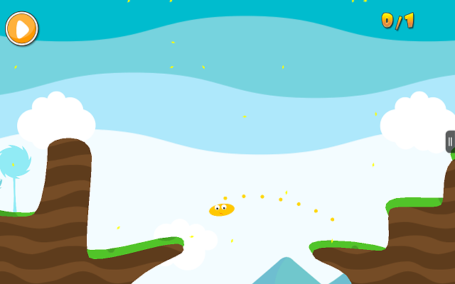 ELLY SPONGE OF GOO : Flick Jump Fly ! - Flick your goo around a gorgeous landscape.*-screenshot-5.png