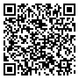 [GAME] [FREE] -- Snow Off Road-snow_off_road_android_google_play_qrcode.jpg