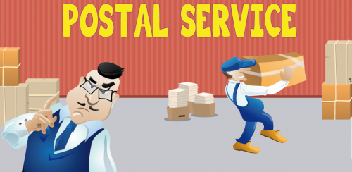 [FREE][GAME] Postal Service-icon-2-.png