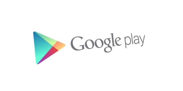Fresh - Free Android game-google-play-logo.jpg